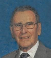 John S. Smeltzer