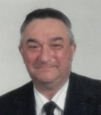 John C. Peters