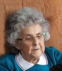 Edna J. Kough
