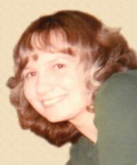 Karen A. Volek
