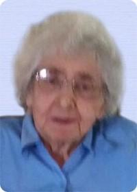 Teresa M. McMaster