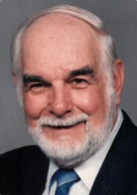 Melvin L. Fox
