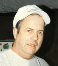 Clayton L. Schrecengost