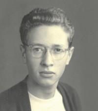 Jack G. Younkins