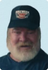 Harold E. Saylor, Jr.