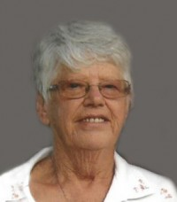 Betty W. Gerboc