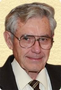 Robert L. Schall