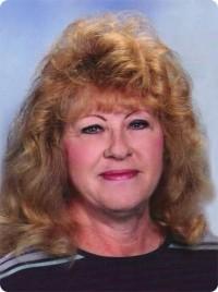 Arlene L. Patcyk