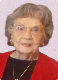 Dorothy I. Roberson