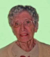 Ruby K. Ruffner