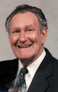 William H.