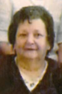 Phyllis Jean Gallagher