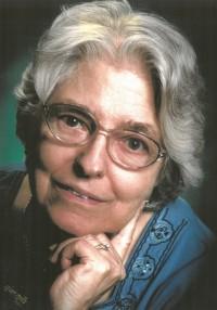 Donna L. McClain