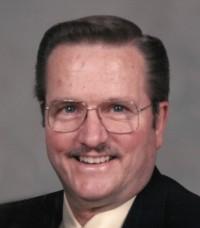 Dean Richard Focht, Jr.
