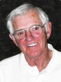 Donald C. Petras