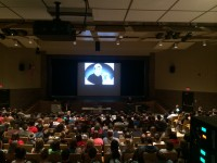 �My Life Sentence� brings drinking realities to life for KCHS students