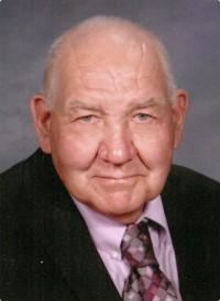 Joseph E. Heckman