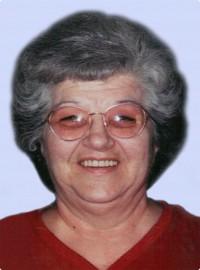 E. Joan Keeler