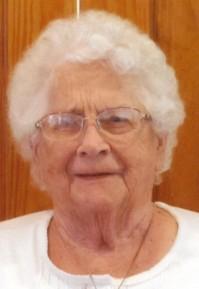 Roberta P. Dill