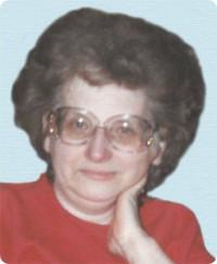 Shirley J. Patterson