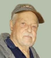 William C. Hicks