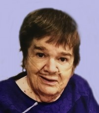 Annabelle V. Montague