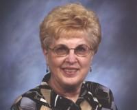 Lorena Ann Barrett