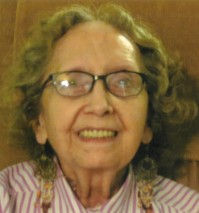 Irene F. DeBacco