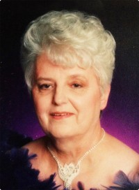 Phoebe G. Zimmerman