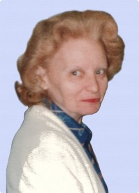 Helen  Kathryn Dunkle