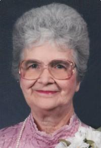 Eleanor H. Galbraith