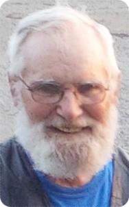 John D. Ramer