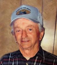 Kenneth E. Schaeffer