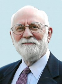 Robert L. Engel