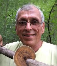 Dr. Alan John Cicciarelli