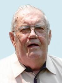 Louis A. Schmidt