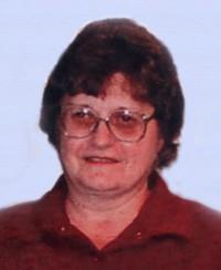 Marsha D. Salizzoni
