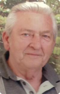 Keith E. Zellefrow, Sr.