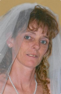 Tracy Colleen Frederick Atherton