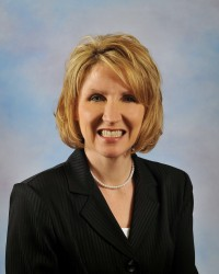 Deana Turner Participates in Selected Spring Management Summit