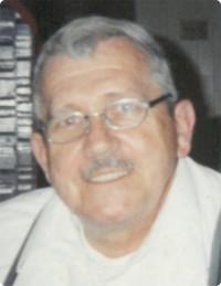 James M. Fair