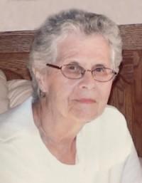 Carol Sue Keefer