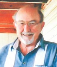 Dalton H. Raraigh