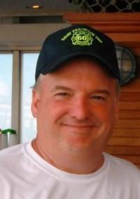 Mark A. Feeney