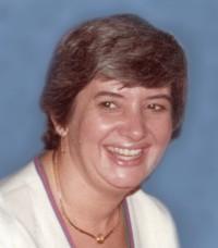 Andrea Lee Vidanoff