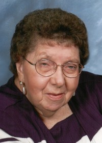 Elaine J. Cornman