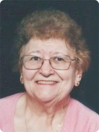 Frances L. Sheakley