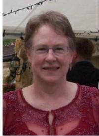 Ann E. Hagan