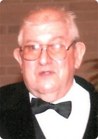 Wayne H. Priester